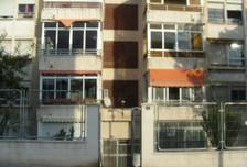 Mieszkanie na sprzedaż, Hiszpania Alicante / Alacant, 90 m²