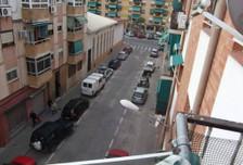 Mieszkanie na sprzedaż, Hiszpania Alicante / Alacant, 75 m²