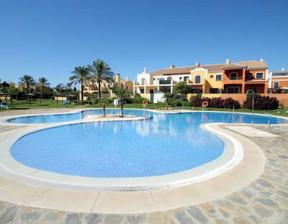 Dom na sprzedaż, Hiszpania Marbella, 210 m²
