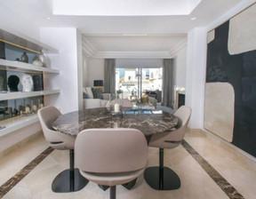 Dom na sprzedaż, Hiszpania Marbella, 343 m²