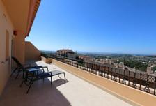 Mieszkanie na sprzedaż, Hiszpania Marbella, 233 m²