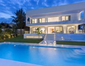 Dom na sprzedaż, Hiszpania Marbella, 504 m²