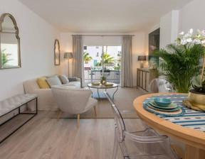 Mieszkanie na sprzedaż, Hiszpania Marbella, 97 m²