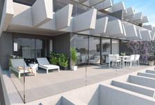 Mieszkanie na sprzedaż, Hiszpania Estepona, 100 m²