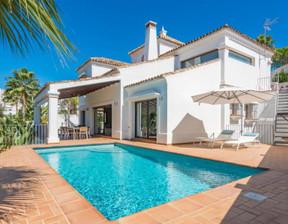 Dom na sprzedaż, Hiszpania Marbella, 409 m²