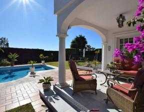 Dom na sprzedaż, Hiszpania Marbella, 345 m²