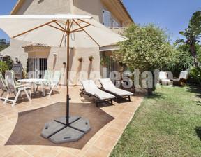 Dom na sprzedaż, Hiszpania Málaga, 322 m²
