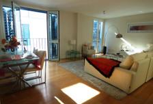 Mieszkanie na sprzedaż, Hiszpania Málaga, 189 m²