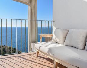 Mieszkanie na sprzedaż, Hiszpania Benidorm, 86 m²