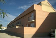 Dom do wynajęcia, Hiszpania Bétera, 239 m²