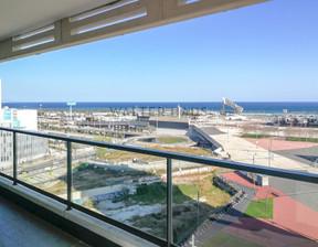 Mieszkanie do wynajęcia, Hiszpania Barcelona, 114 m²