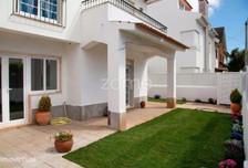 Dom do wynajęcia, Portugalia Cascais E Estoril, 130 m²