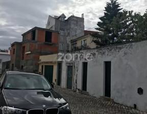 Dom na sprzedaż, Portugalia Cascais E Estoril, 24 m²