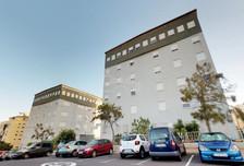 Mieszkanie na sprzedaż, Hiszpania Santa Cruz De Tenerife, 90 m²