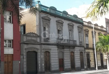 Dom na sprzedaż, Hiszpania Las Palmas De Gran Canaria, 530 m²