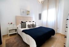 Mieszkanie na sprzedaż, Hiszpania Santa Cruz De Tenerife, 91 m²