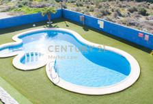 Mieszkanie na sprzedaż, Hiszpania Aguilas, 51 m²