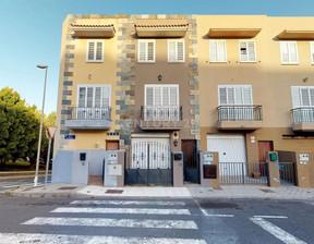 Mieszkanie do wynajęcia, Hiszpania Santa Cruz De Tenerife, 118 m²