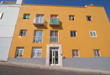 Mieszkanie na sprzedaż, Hiszpania Santa Cruz De Tenerife, 59 m²
