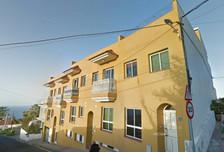 Mieszkanie na sprzedaż, Hiszpania Los Realejos, 99 m²