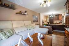 Mieszkanie na sprzedaż, Hiszpania Los Realejos, 62 m²