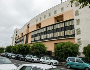 Mieszkanie do wynajęcia, Hiszpania Las Palmas De Gran Canaria, 83 m²