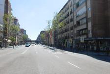 Kawalerka na sprzedaż, Hiszpania Pacífico, 46 m²