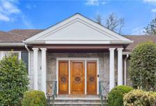 Dom do wynajęcia, Usa Scarsdale, 366 m²