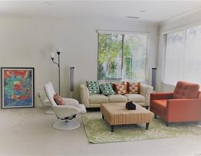 Dom do wynajęcia, Usa Irvine, 177 m²