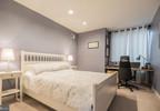 Dom do wynajęcia, Usa Philadelphia, 270 m² | Morizon.pl | 6949 nr12