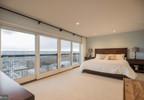 Dom do wynajęcia, Usa Philadelphia, 270 m² | Morizon.pl | 6949 nr9