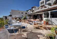 Lokal użytkowy na sprzedaż, Hiszpania Santa Eularia Des Riu, 105 m²