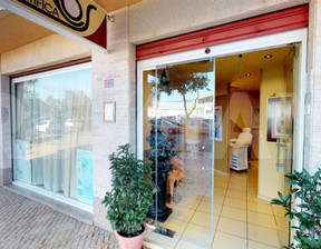 Lokal użytkowy na sprzedaż, Hiszpania Eivissa, 65 m²