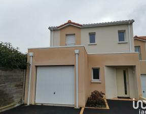Dom do wynajęcia, Francja Vertou, 111 m²