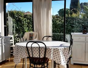 Dom na sprzedaż, Francja Vendres, 24 m²