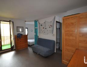 Mieszkanie na sprzedaż, Francja Port Leucate, 23 m²