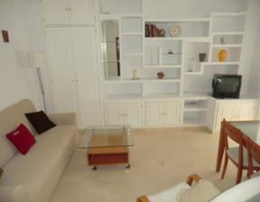 Mieszkanie do wynajęcia, Hiszpania Sevilla Capital, 65 m²