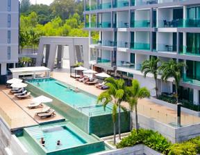 Mieszkanie na sprzedaż, Tajlandia Phuket, 65 m²