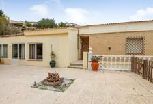 Dom na sprzedaż, Hiszpania Benissa, 208 m²
