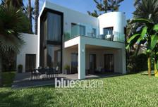 Dom na sprzedaż, Hiszpania Benissa, 290 m²