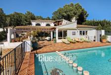 Dom na sprzedaż, Hiszpania Benissa, 500 m²