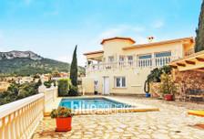 Dom na sprzedaż, Hiszpania Denia, 300 m²