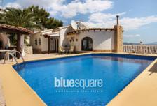 Dom na sprzedaż, Hiszpania Calpe, 246 m²
