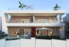 Mieszkanie na sprzedaż, Hiszpania Calpe, 67 m²