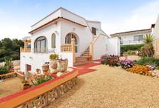 Dom na sprzedaż, Hiszpania Benissa, 185 m²