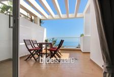 Mieszkanie na sprzedaż, Hiszpania Benalmadena, 82 m²