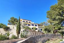 Dom na sprzedaż, Hiszpania Calpe, 700 m²