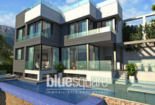 Dom na sprzedaż, Hiszpania Calpe, 400 m²