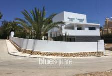 Dom na sprzedaż, Hiszpania Benissa, 274 m²