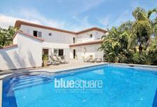 Dom na sprzedaż, Hiszpania Denia, 350 m²